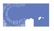 logo-2-320x182