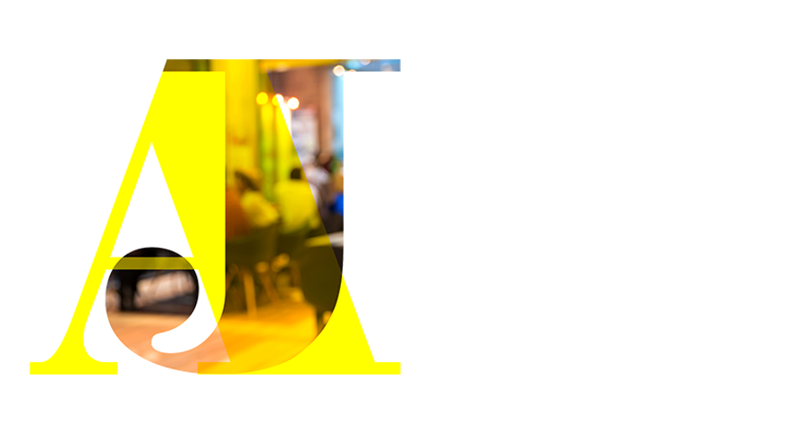 http://www.artic-bar.com/wp-content/uploads/2016/06/Aj-logo-1.png