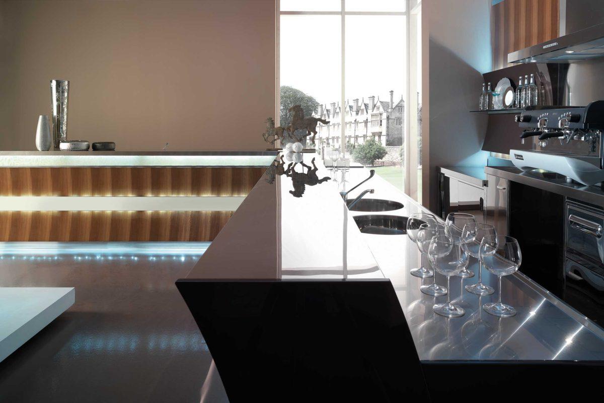 Coco | Arredo Bar, Pasticcerie e Gelaterie