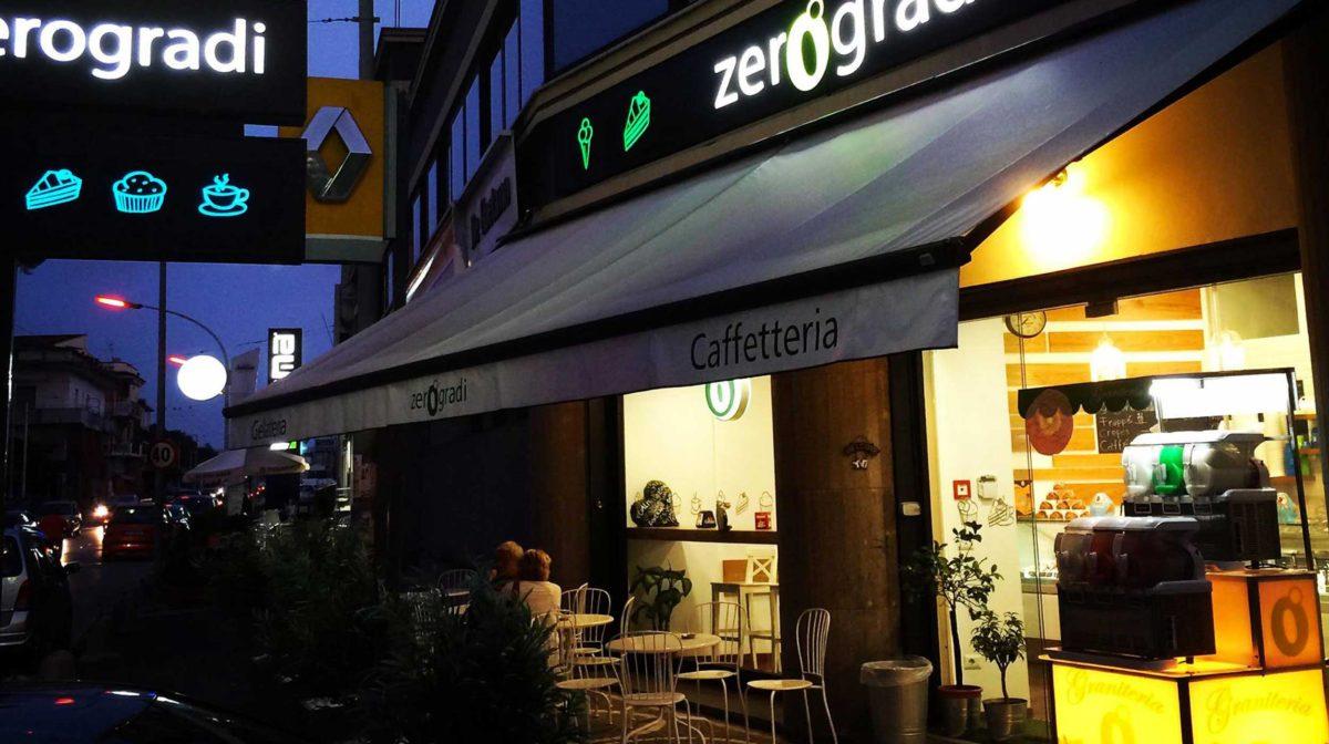 zerogradi1-1200x672.jpg