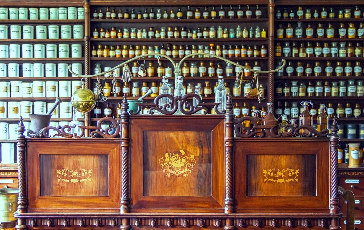arredamento-bar-vintage.jpeg