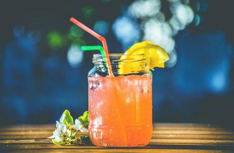 Vuoi aprire un bar sulla spiaggia? Ecco tutto quello che devi sapere