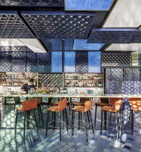 Distinguersi con stile: i locali più suggestivi di Barcellona