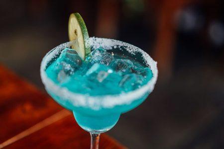 Le ricette dei cocktail più in voga per l'estate 2017