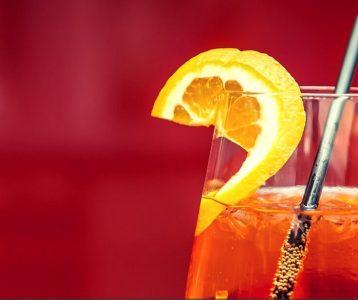 A ogni cocktail il suo bicchiere